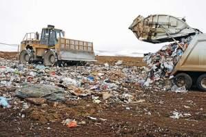 landfill-shn-091517